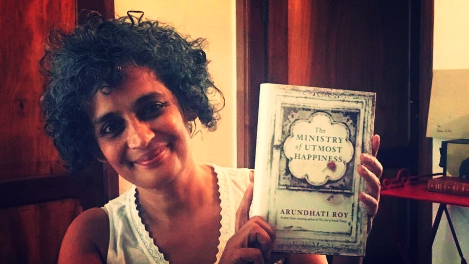 the ministry of utmost happiness pdf download