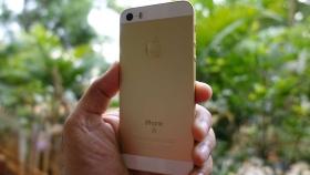 SE-iphone-india