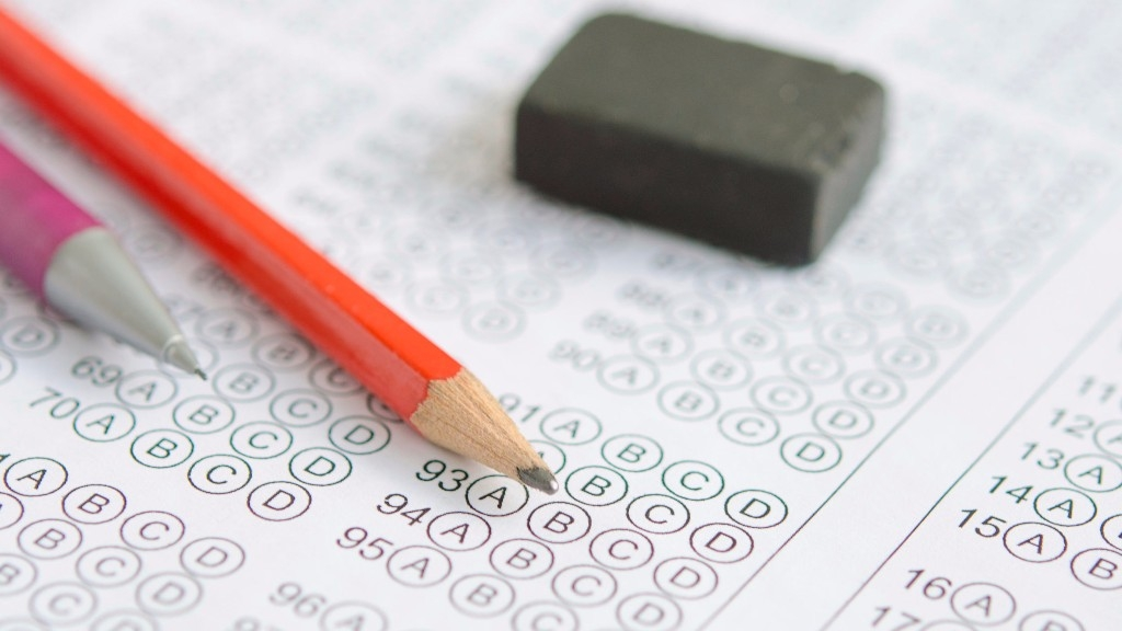 GATE 2019 Exam Result May Be Announced On 16 March