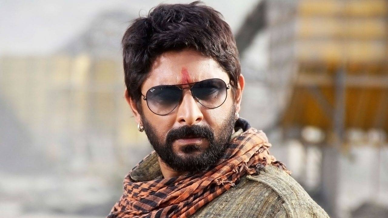 """Image result for arshad warsi"""""""