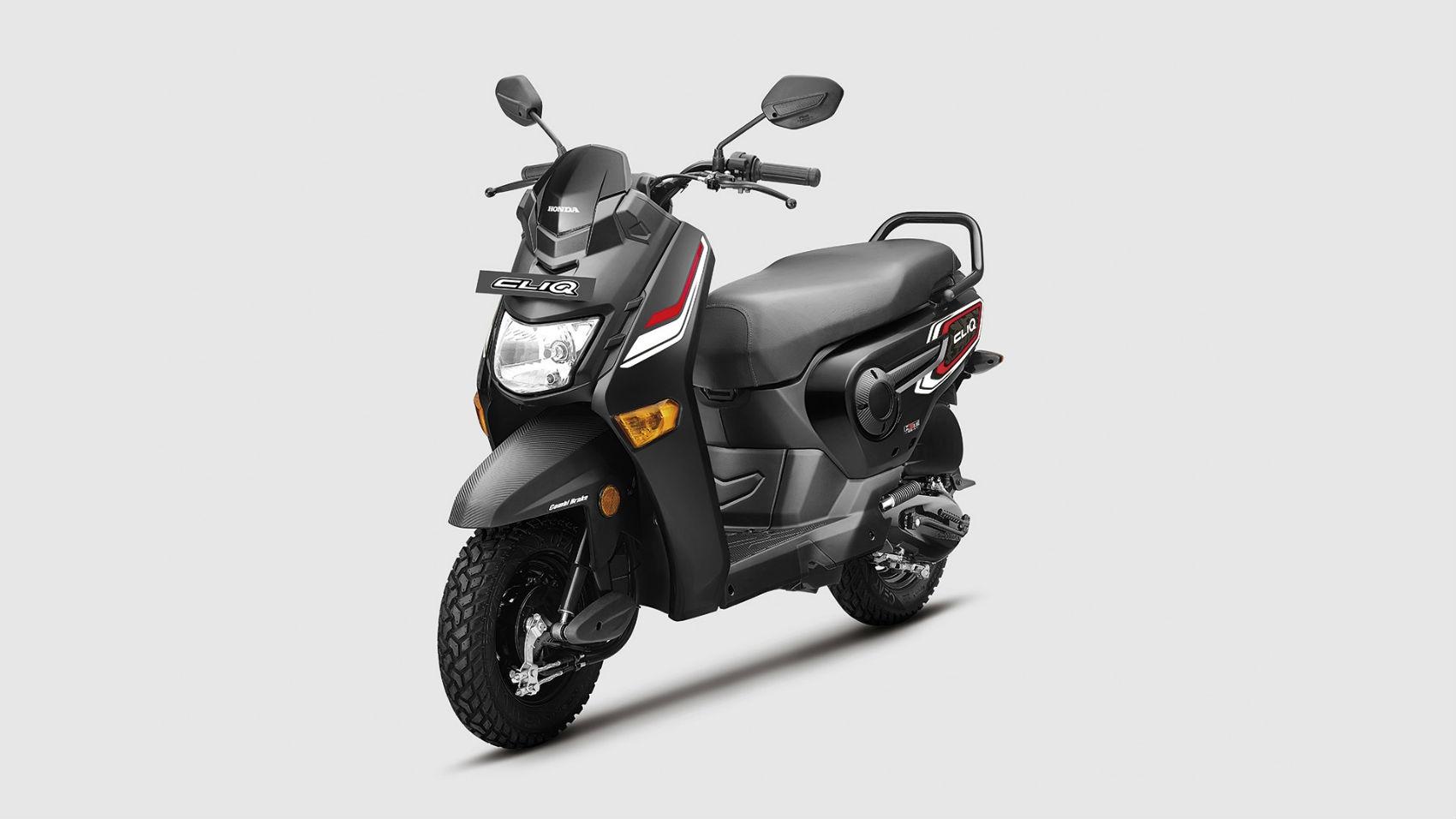 Honda India Recalls Activa 125cc Grazia And Aviator Scooters The