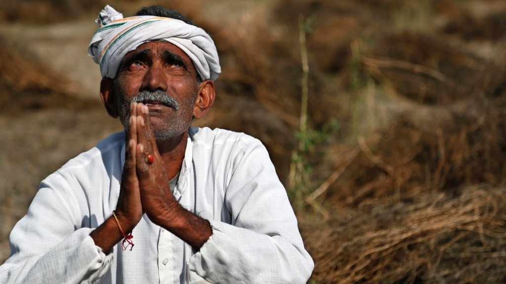 PM Kisan: Sharp Dip in 2nd Tranche, Many States Draw Blank in 3rd