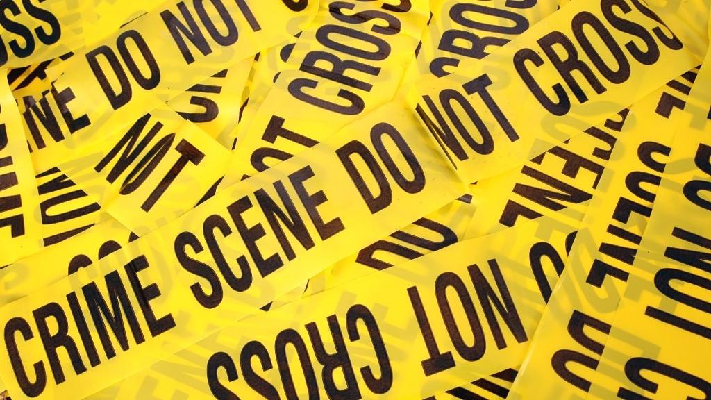Man Kills 2 Kids, Wife Before Hanging Self in UP's Ghaziabad: Cops