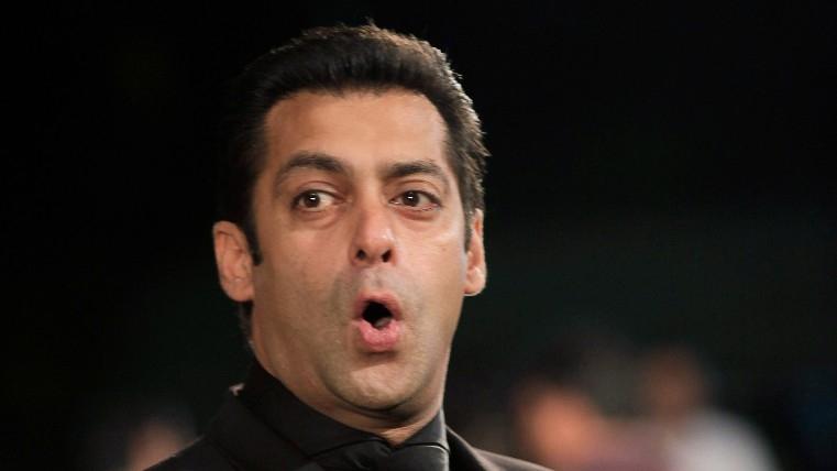 Notorious Rajasthan Gangster Threatens to Kill Salman Khan