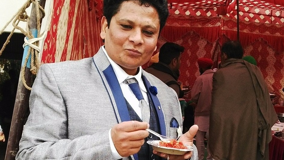 rajasthan testicles Udaipur ( pronunciation (help info)), also known as the city of lakes is a major city, municipal corporation and the administrative headquarters of the udaipur district in the indian state of rajasthan.