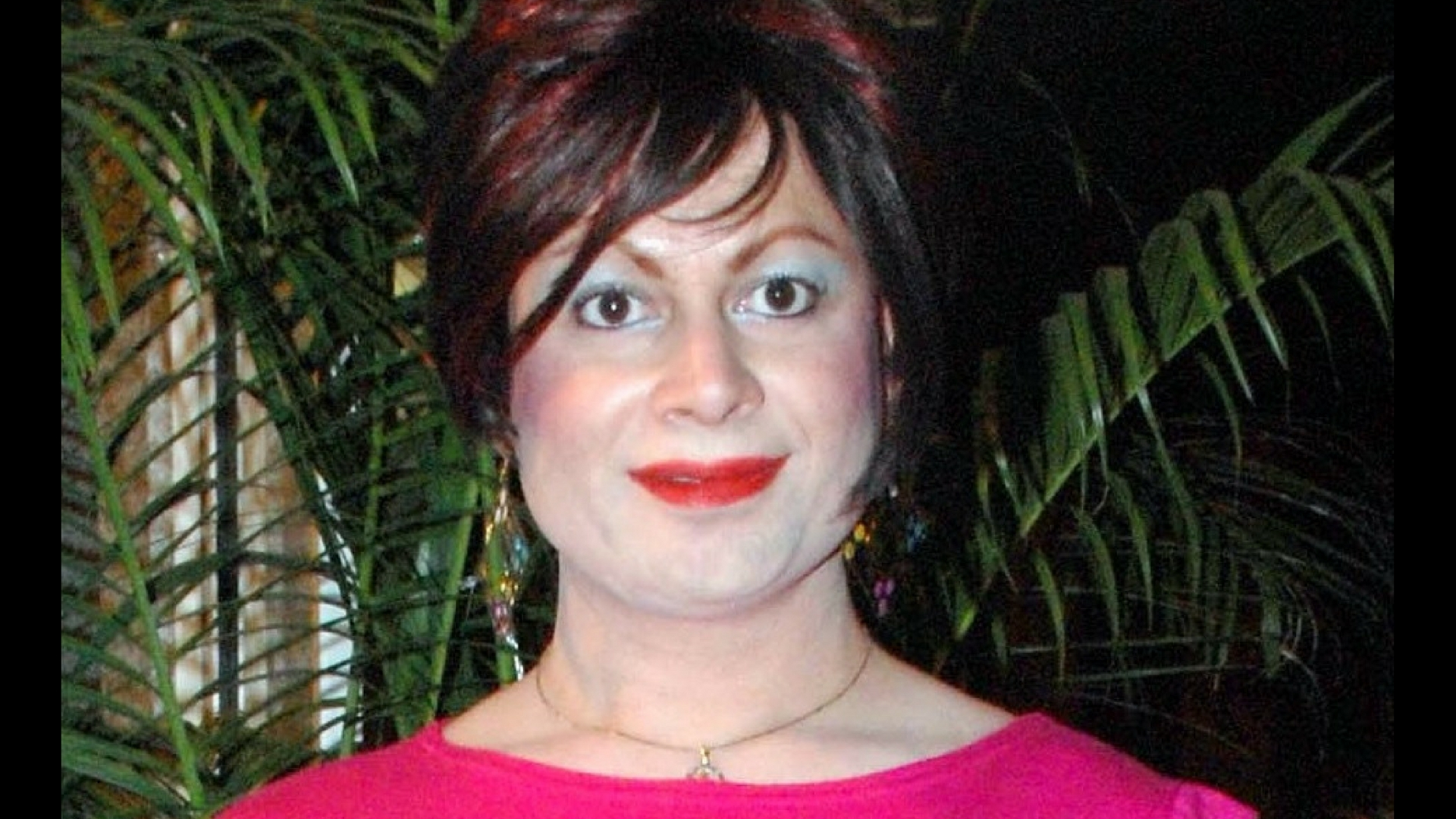 Watch Bobby Darling video