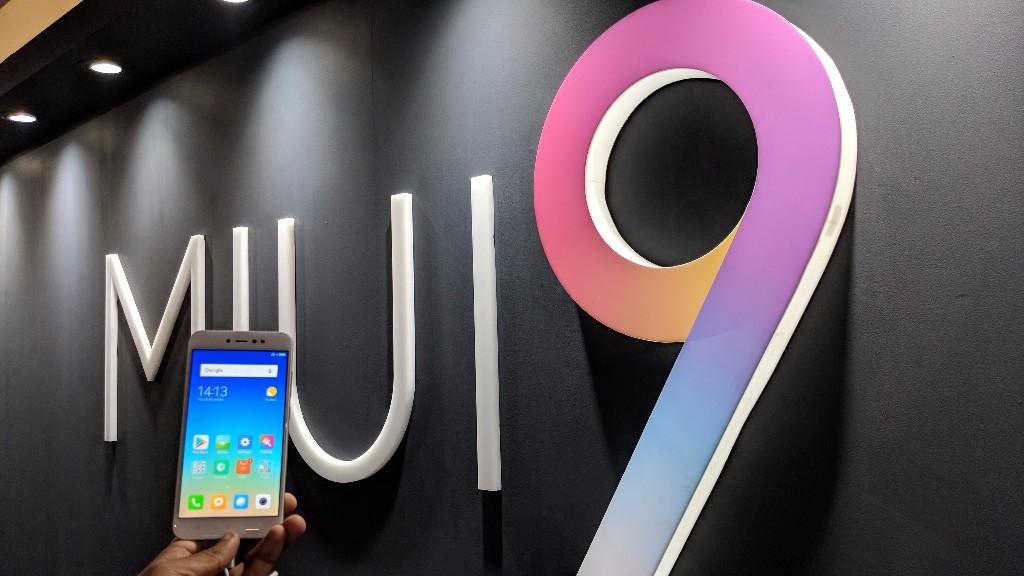 Xiaomi Gets Katrina Kaif For Selfie Focused Redmi Y1