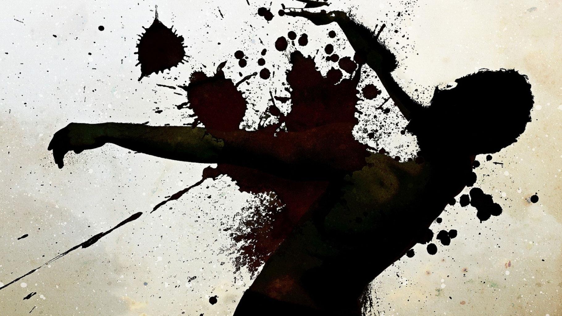 BJP Worker Shot Dead in Bengal's Krishnanagar, Party Blames TMC