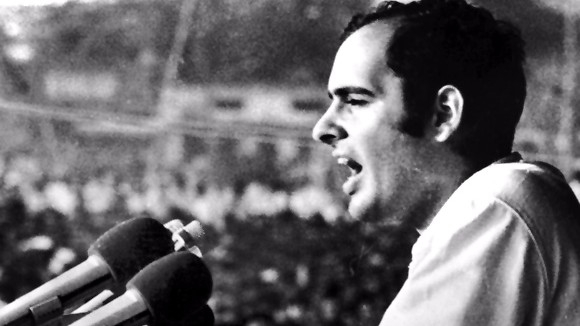 The Legacy of Sanjay Gandhi, India's 'Crown Prince'