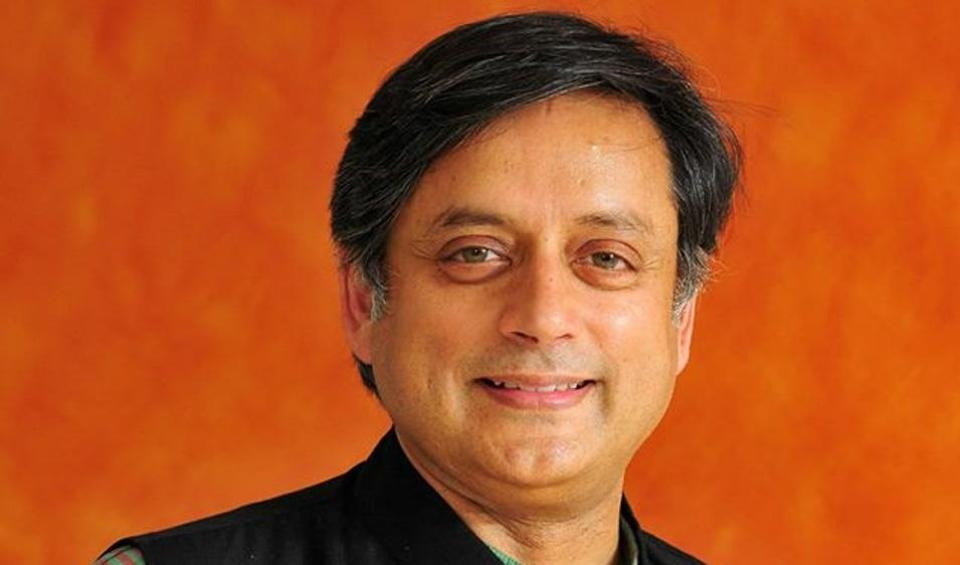 'I am a Hindu But Not of This Kind': Tharoor on Lynching Incidents