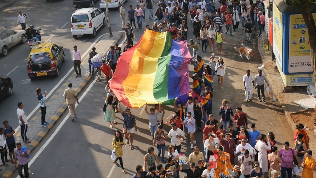 the obstacles faced by the lgbt community The unseen challenges facing lgbt victims of domestic violence by james just - october 28, 2015 979 gay men and women often struggle in revealing their sexual.
