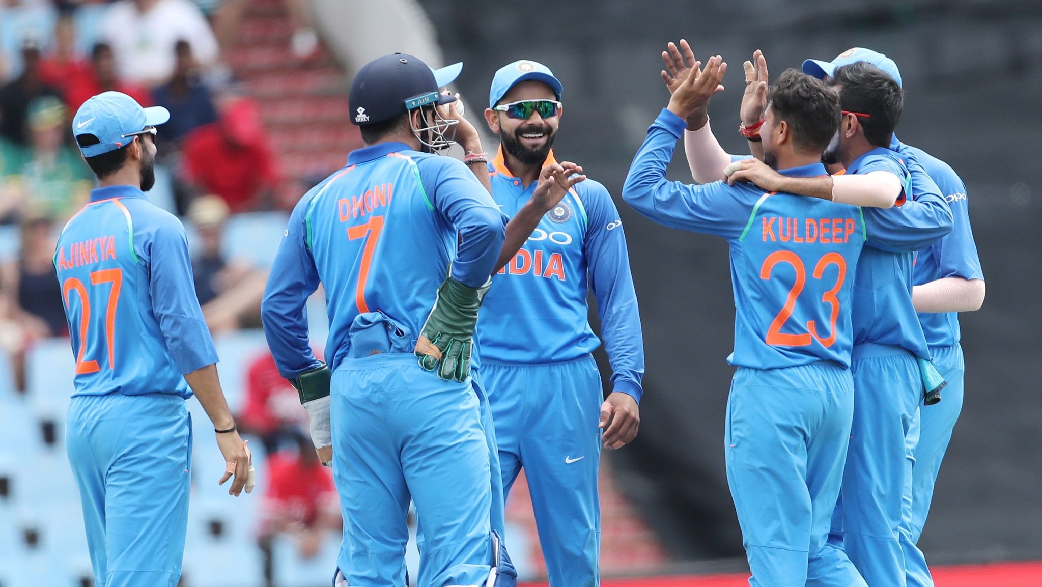 an interesting odi cricket match About cricketgateway the cricket gateway app gives you full tournament coverage of all the action from scotland vs pakistan 2018, nidahas trophy 2018 , independence cup 2017, ind vs aus 2017, ind vs sl 2017, ind vs nz, sl vs aus, wi vs ind, hero cpl 2016, zim vs ind, world t20, mcl and psl 2016, psl 2017 and psl 2018 including live scores, official live stream of the games, match highlights.
