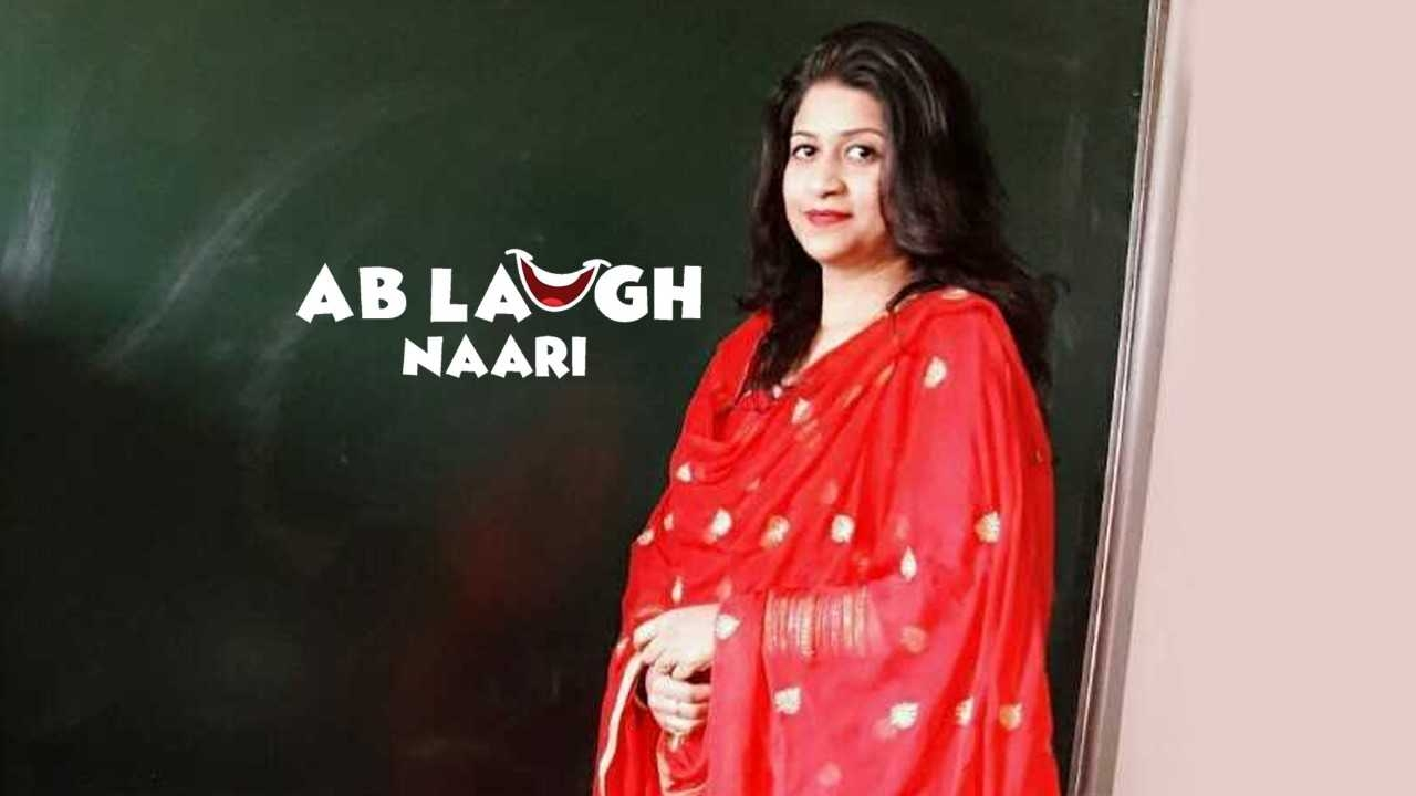 This Women S Day Tell Us What Makes You Laugh