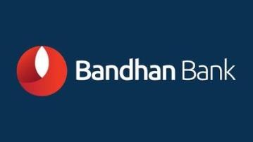 Bandhan bank ipo listing date