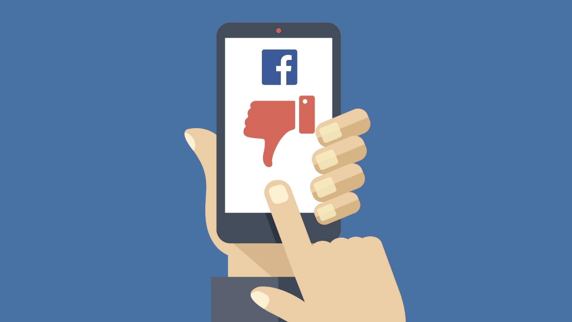 Fact-Checkers Raise Concerns Over How Facebook Defines Politicians