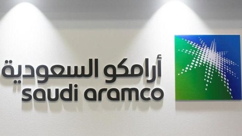 Drone Attack on Aramco-Owned Largest Oilfield in Saudi Arabia