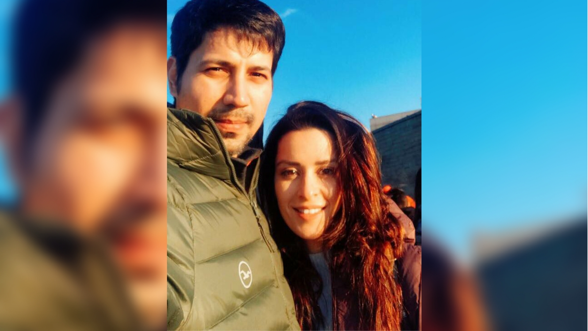Sumeet vyas wife sexual dysfunction