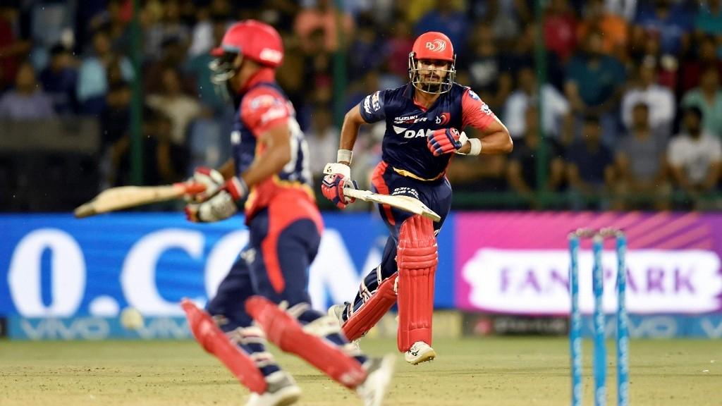 ipl pure cricket or entertainment essays Hyderabad will host the ipl 10 season  entertainment theatre  bangalore at the rajiv gandhi international cricket stadium in uppal in ipl 10.