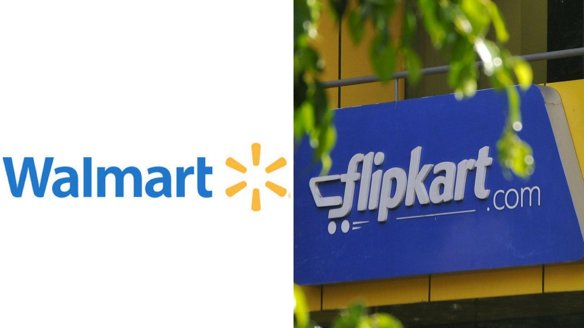 Walmart-Owned Flipkart Files Plea Against India Antitrust Probe