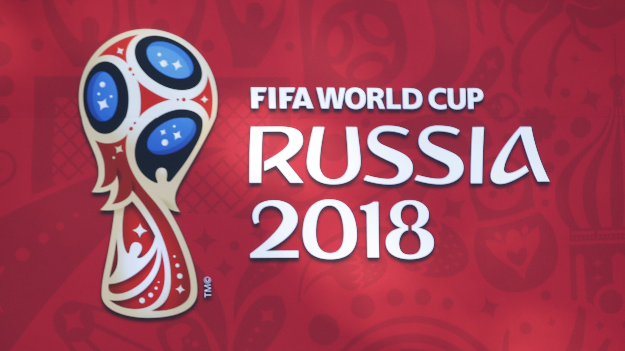 FIFA World Cup 2018 Full Schedule, Venue and Fixtures of ...