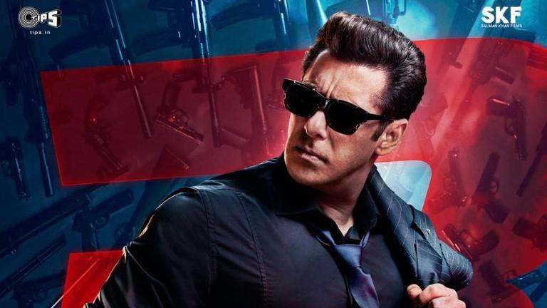 Salman Khan Confirmed for Sanjay Leela Bhansali's Next
