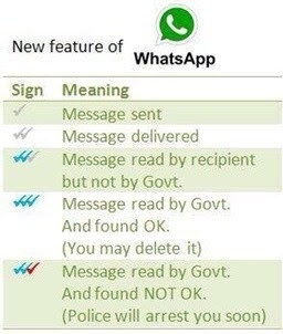 Can you delete a whatsapp message if it has not been delivered