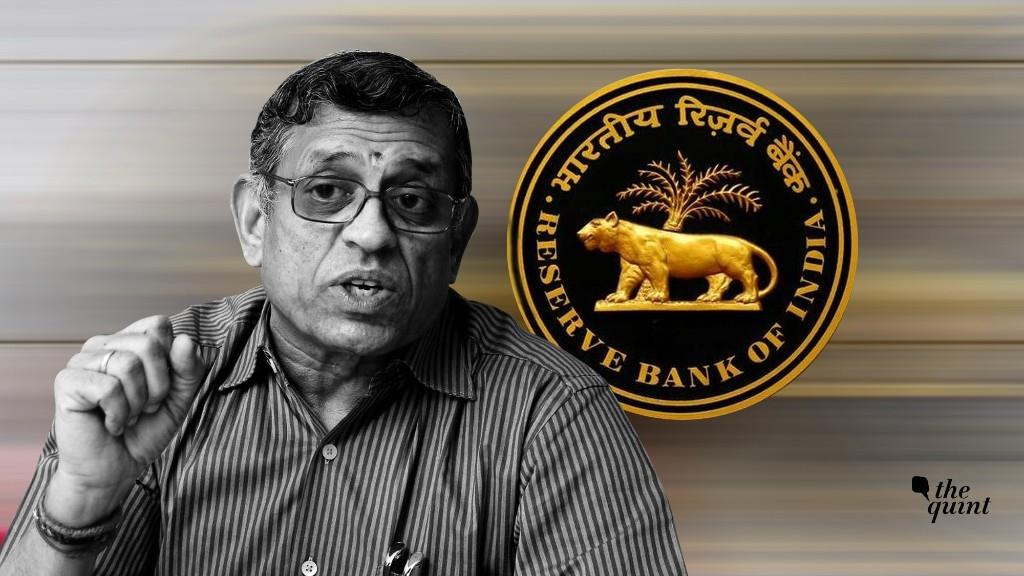 QBiz: Gurumurthy on RBI Lending; Oyo Hotels Appoints New CEO