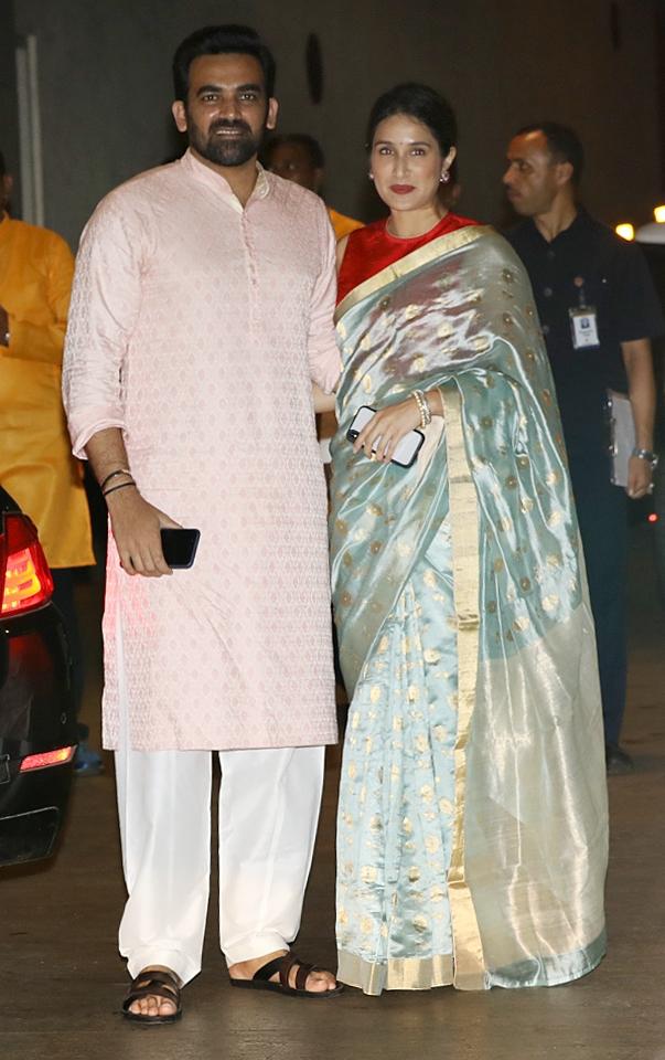 https://www thequint com/news/india/rss-invite-rahul-gandhi