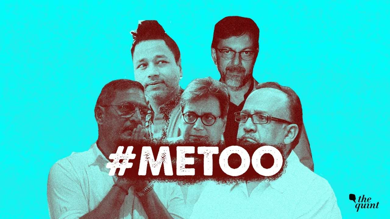 To Shun or Not to Shun: Dealing with Artworks of #MeToo Offenders