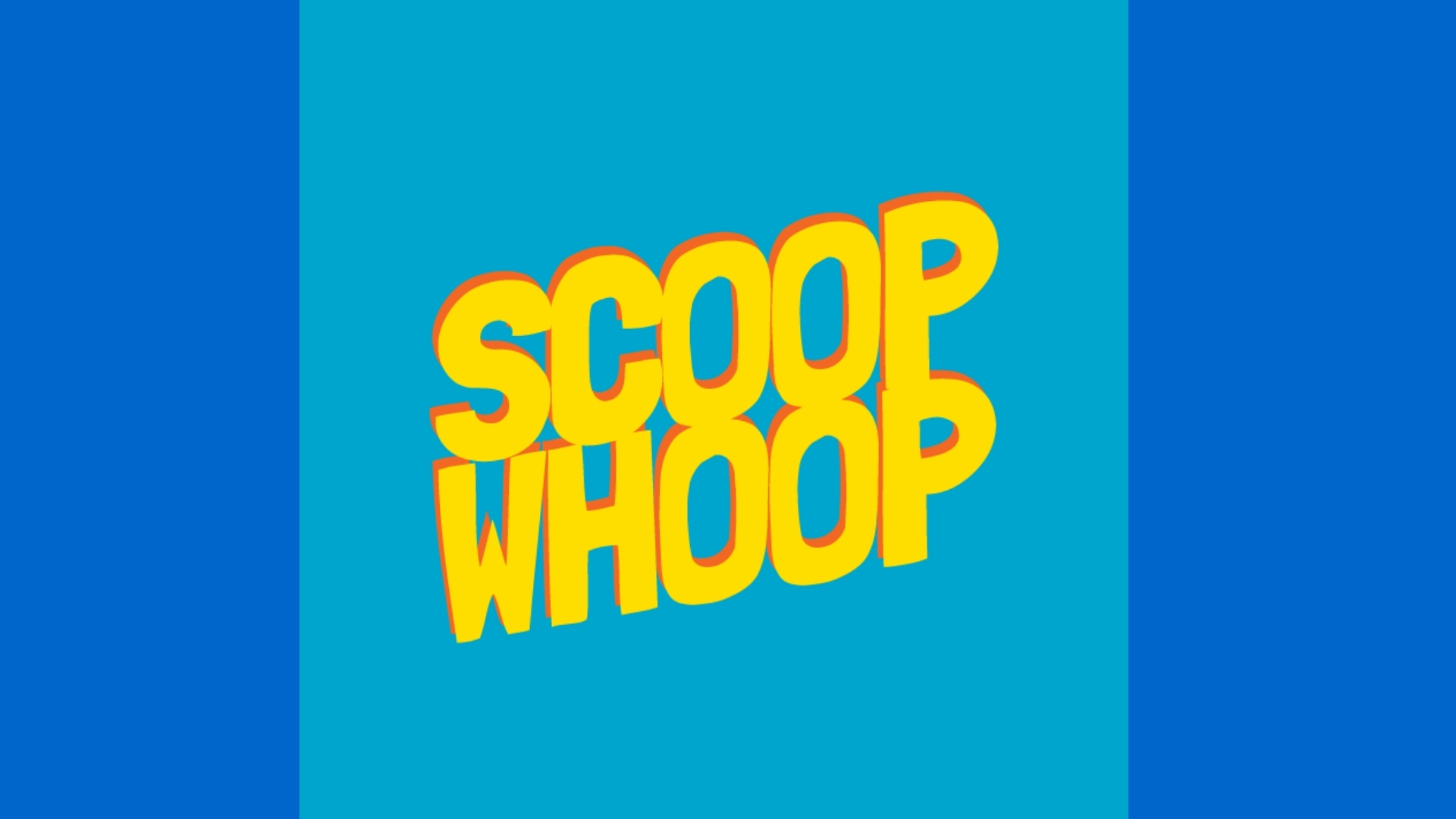 ScoopWhoop Sexual Harassment Case: Where the Investigation Stands