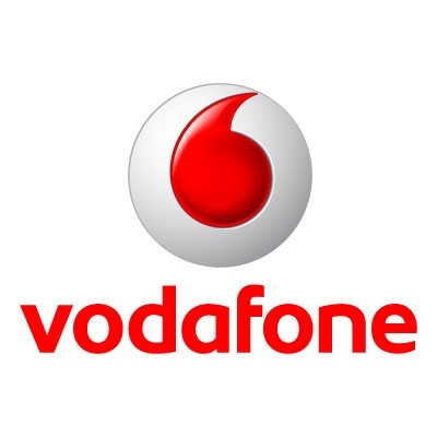 Vodafone Idea's Q2 consolidated net loss at Rs 4,974 cr