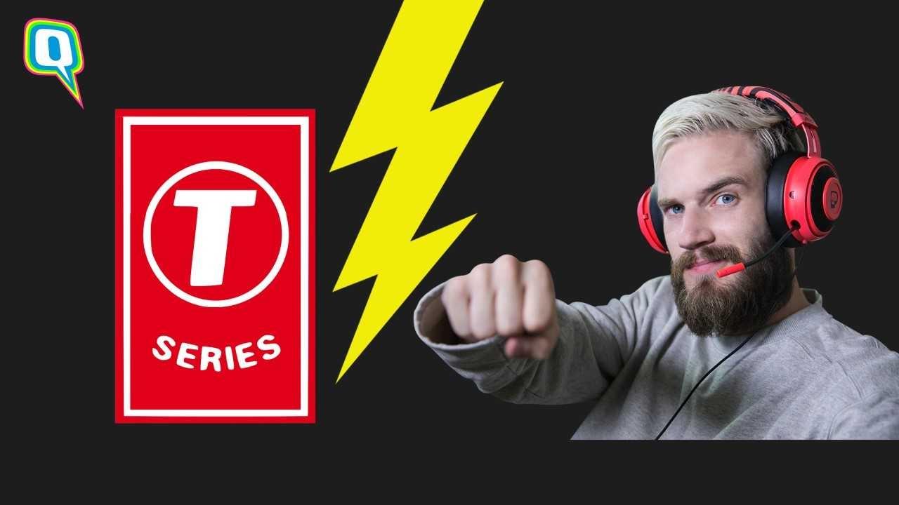 Vote For Me Logo