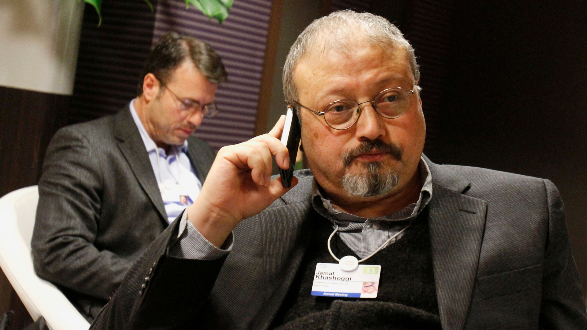 Saudi Arabia to Seek Death Penalty in Jamal Khashoggi Killing