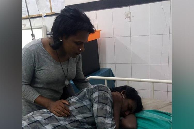 Kerala Trans Women Attacked For Resisting Man's Demand For Sex