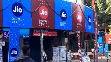 Reliance Jio Offer 2019 Jio Happy New Year Prepaid Recharge Offer