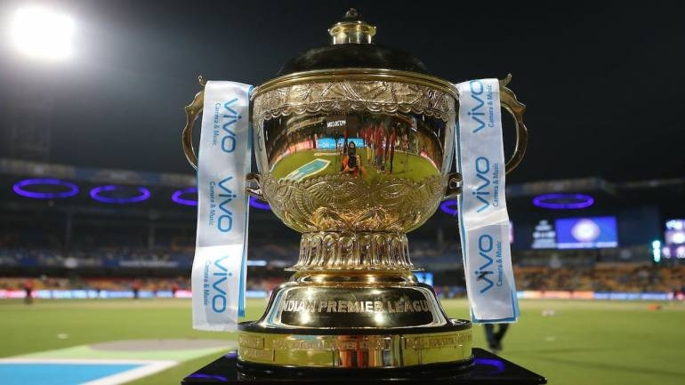 IPL 2019 Player Auction to be Held in Jaipur on 18 December