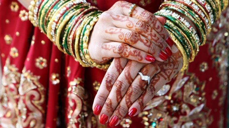 Delhi Govt To Cap Number of Guests, Quantity of Food at Weddings