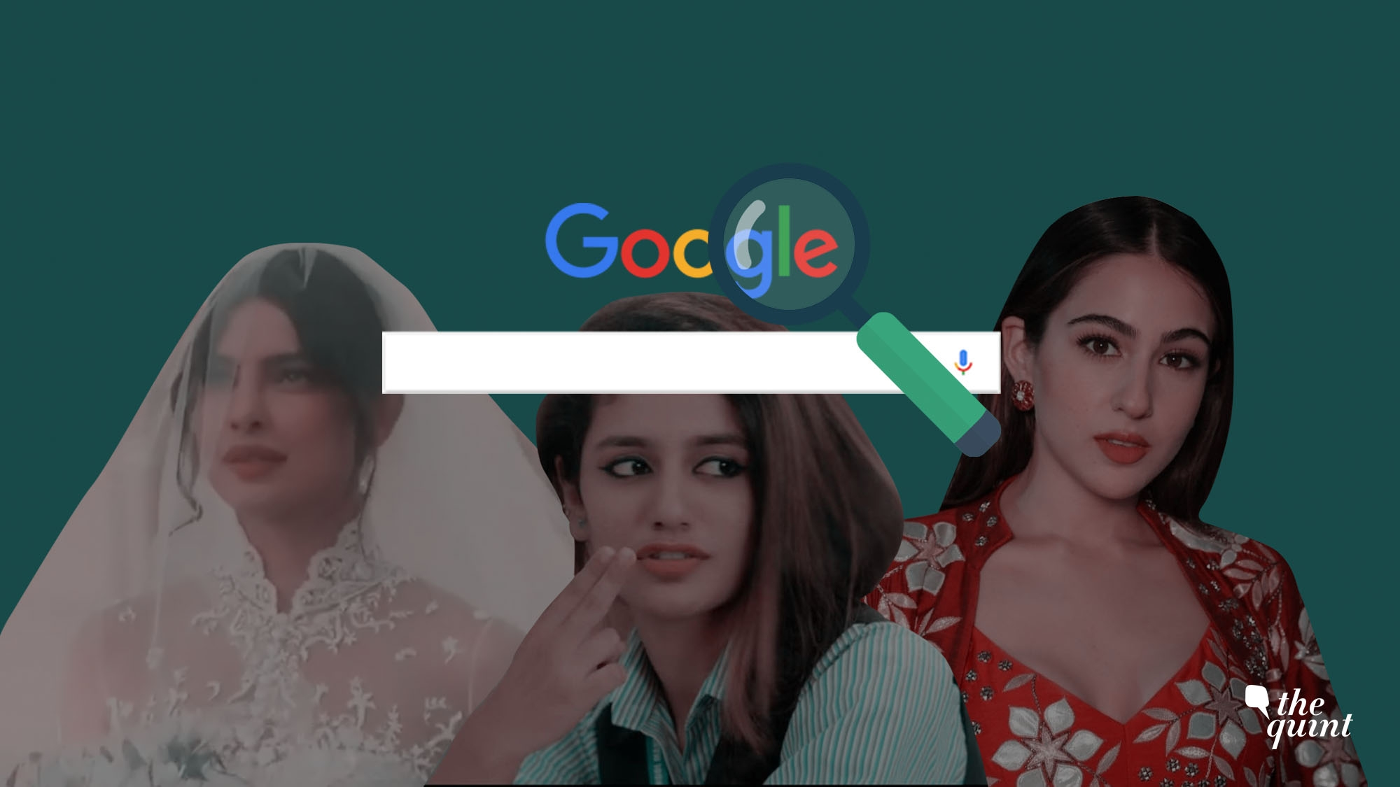 Guess the 2nd Most Searched Song of 2018: 'Daru Badnaam'