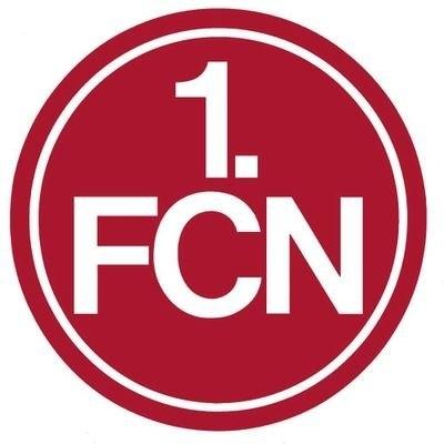 Nuremberg hold Bayern Leverkusen 1-1 in German Bundesliga