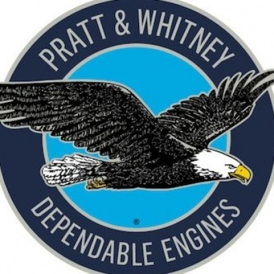 Pratt and Whitney says working to minimise glitches