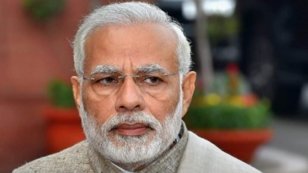 PM Modi Claims 'Only 1 MLA in Bengal' – How True Is His Statement?