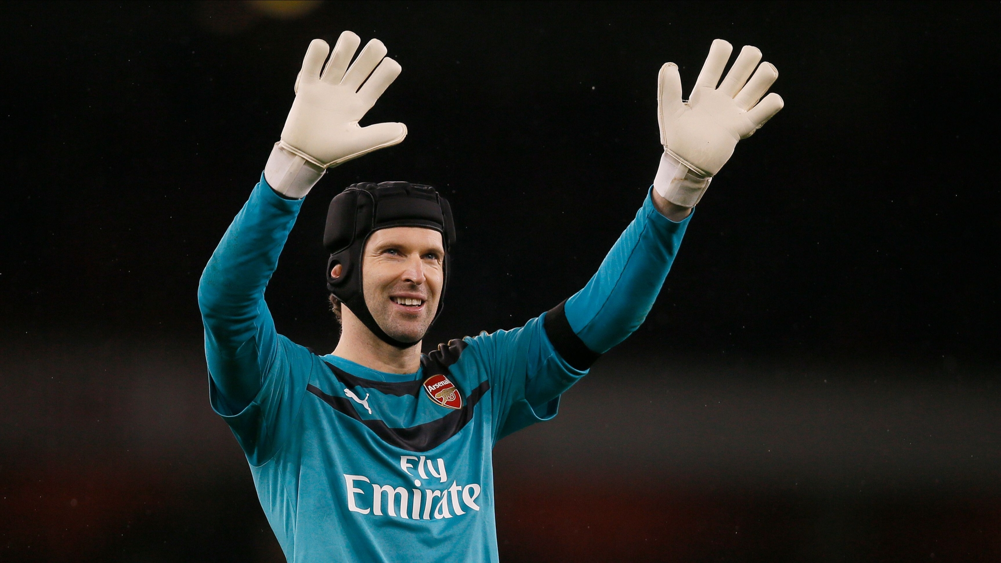Arsenal Goalkeeper Petr Cech to Retire at End of Season