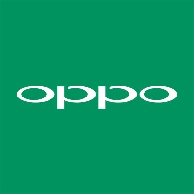 OPPO could showcase 10x zoom lens for smartphones in Feb