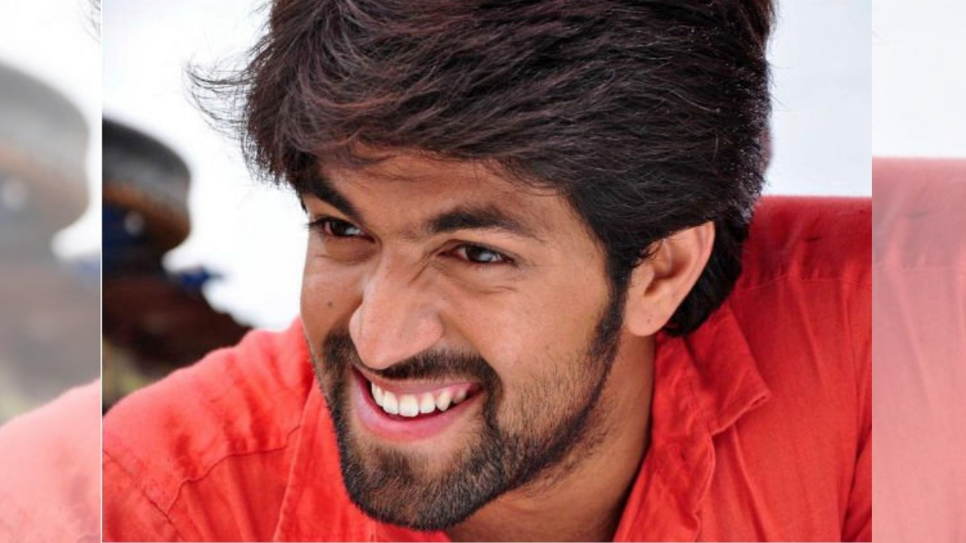 Kgf Star Yash Gives Birthday Celebrations A Miss But Gears Up For