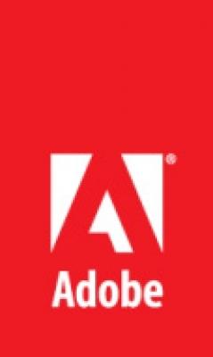 Adobe acquires 3D editing leader Allegorithmic