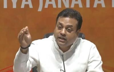 Priyanka's appointment shows Rahul's failure: BJP