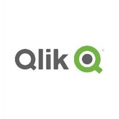 Qlik acquires CrunchBot to help users enhance data management