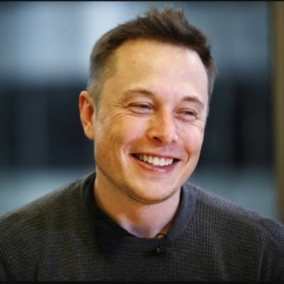 Musk quotes $1 bn to build tunnel under Australian mountain range