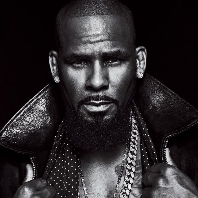 R. Kelly's accuser claims to have DNA evidence against him