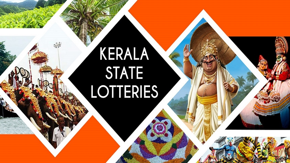 Kerala Lottery Sthree Sakthi SS-148 Results: 12 March